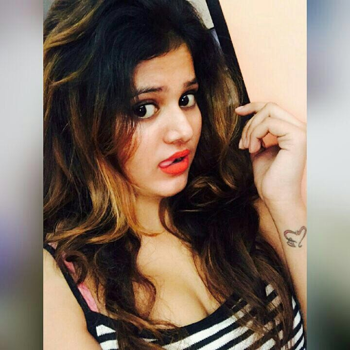 top rated escorts service in visakhapatnam
